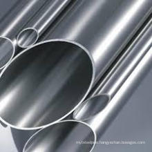 Best Quality Stainless Steel Pipe 304L
