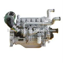 PTAA780-G1 Diesel Engine
