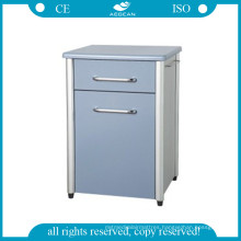 AG-Bc010 High Quality Wooden Bedside Cabinet