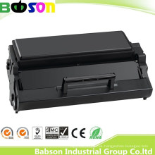 Cartucho de tóner negro compatible E320 para el precio competitivo de Lexmark / la calidad superior