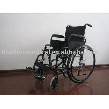 Cadeira de rodas automotriz BME4617