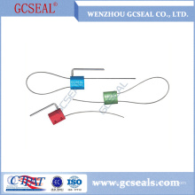 GC-C1503 Adjustable cable seal for container door