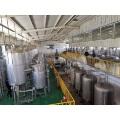Compre en línea ingredientes activos Abamectin en polvo
