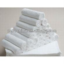 Hot vendendo cores diferentes disponíveis algodão atacado novidade toalhas de praia