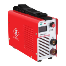 Inverter IGBT Welding Machine (MMA-120/140/160/180/200/250)