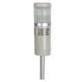 Mini luz de torre LED BPT5-ROG