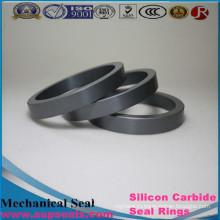 Высокое Качество L Тип Карбида Кремния Ssic Rbsic Кольцо Мг 1 M7n