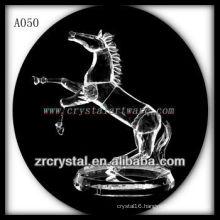 Nice Crystal Animal Figurine A050