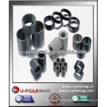 Bonded Neodymium Rotor Magnet