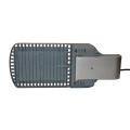 100W Ultra-Thin LED Street Lighting Fixture (BS909002-F)