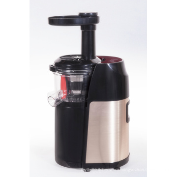 Geuwa Home Use Slow Juicer in Low Speed
