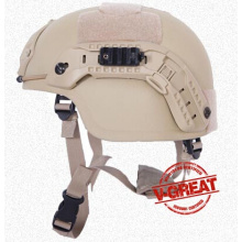 Mich Combat Helmet 2000 for Military Use