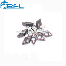 BFL CNC Carbide Insert Indexable Tool APKT Insert