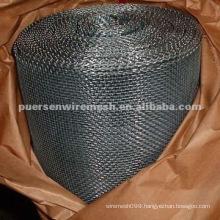 square wire mesh 4x4