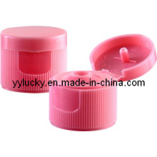 Пластиковая крышка для бутылки (RD - 503C)