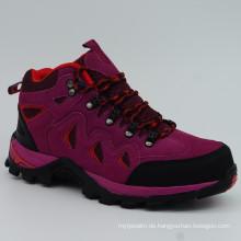 Frauen Outdoor Schuhe Sport Wandern Wasserdichte Schuhe
