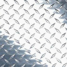 decorative aluminium diamond plate sheets