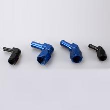 Reusable Hydraulic Hose Adaptors