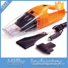 Aspirador portátil del coche del encendedor de cigarrillos de HF-805S 12V 100W (certificado del CE)