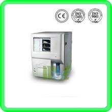 Analyseur d'hématologie entièrement automatisé (MSLAB03)