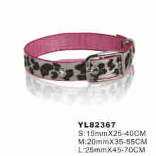 Wholesale Nylon Dog Collar (YT82367)