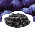 Kinesisk Nature Blue Berry