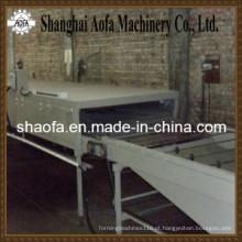 Máquina de fazer telha revestida de pedra (AF-825)