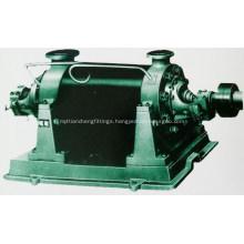 DG-type sub-high pressure boiler feed pump