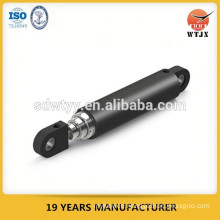 multi stage kinds of hydraulic jack for truck