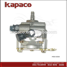 Power Steering Pump for Toyota 92 CAMRY 44320-33060
