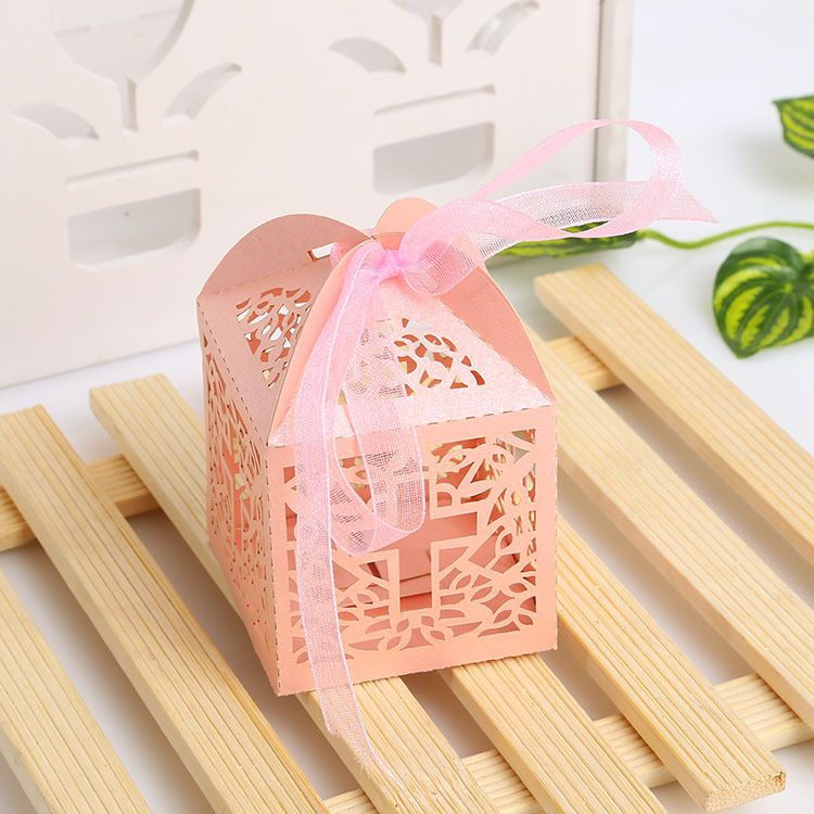 candy_box_Zenghui_Paper_Package_Co (3)