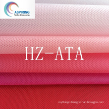 35GSM PP Non Woven Fabric, Spunbond PP Fabric