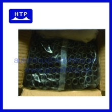 High Performance Engine Guide Valve for Cat 3126 1409670