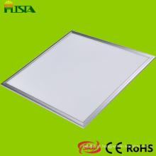 Painel de LED 300 * 300mm com Driver impermeável (ST-PLMB-8W)