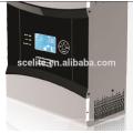Inversor solar SUNSEE MPPT Solar Inverter