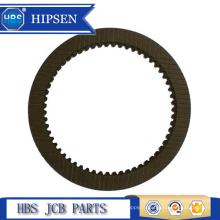 Plaques de frein OEM 04/500206 04 500206 04-500206 Pour JCB 3CX 5CX