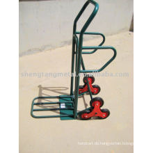 Treppenhandwagen HT4028