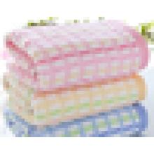 top grade luxury bath towel set