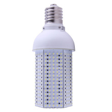 Entrepôt de E40 3528 SMD LED Light 30W-ESW4004