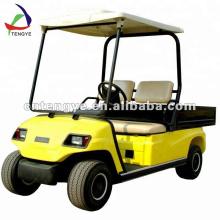 Plastic outdoor sand beach ATV cart accessories parts