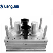 Customized Professional Die Casting Molding
