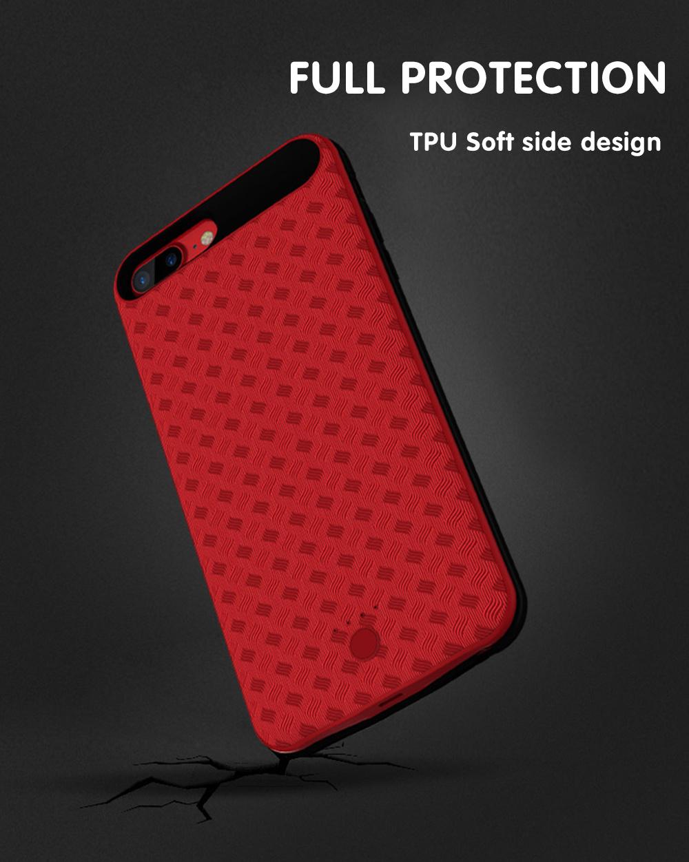 iphone 7 charging case