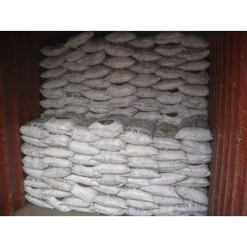 Talcum Powder (Talc)