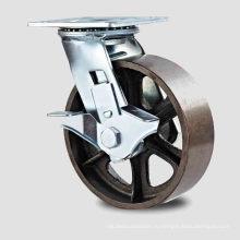 H11 Тяжелый тип бокового тормоза с двойным шарикоподшипником