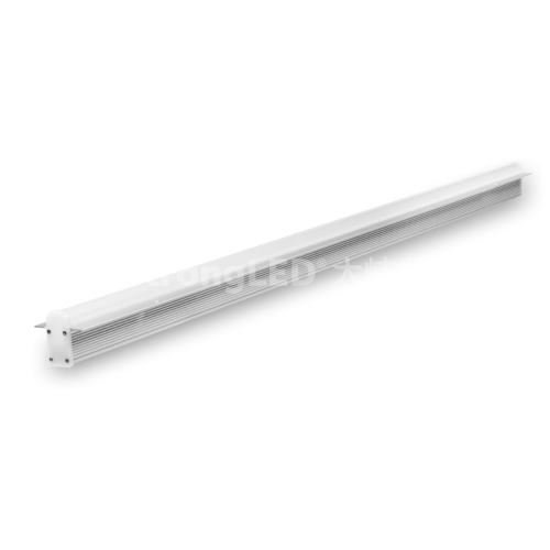1000mm adressierbares RGB DMX Linear Light-CV8B