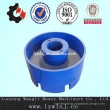 Casting Hydraulic Drive Shaft Coupling