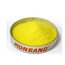 NPK 10-52-10+TE Fertilizer Soluble