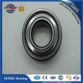 Best Selling Long Working Life Tfn Carbon Steel Bearing (6205)