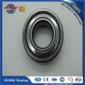 Best Selling Long Working Life Tfn Carbon Steel Bearing (6205)