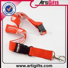 cordones tejidos personalizados sin pedido mínimo